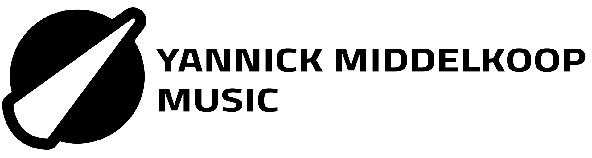 Yannick Middelkoop Music